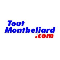ToutMontbeliard.com