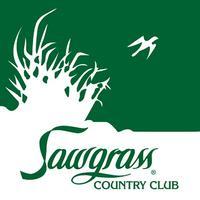 Sawgrass Country Club, FL
