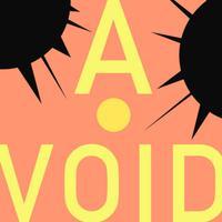 A•VOID