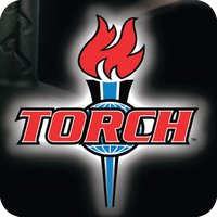 T.O.R.C.H. Lite - Gold Medalist Herb Perez's 96 Tae Kwon Do Classes Preview