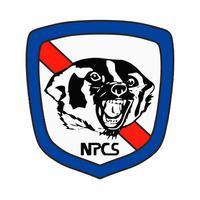 North Powder Charter Schools