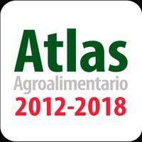 Atlas Agroalimentario 2018