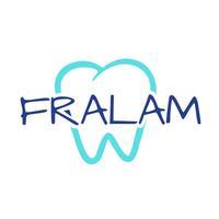 Studio Fralam App