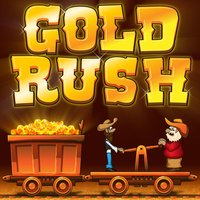 Gold Rush! - Lite Edition