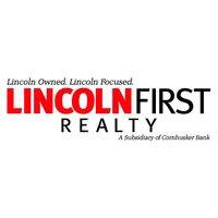 Lincoln First Realty