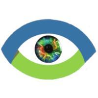 3rd Eye KW