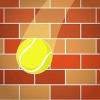 Brick The Ball