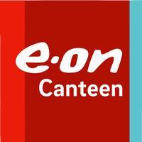 E.ON Canteen