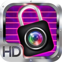 iSafety Photo HD Lite