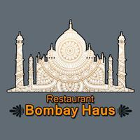 Bombay Haus Rodgau