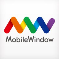 MobileWindow