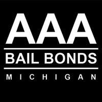 AAA Bail Bonds of Michigan