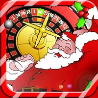 Christmas Roulette - Free Holiday Style Casino