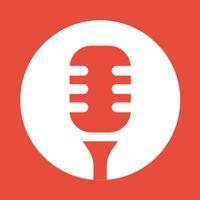Radio Podcastellano 2