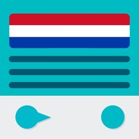 Mijn Radio Nederland: Nederlands Alle radio's in dezelfde app! Cheers radio;)