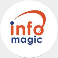 Infomagic-App