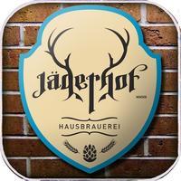 Jägerhof – Gasthausbrauerei in Plovdiv