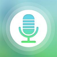 برنامج تغيير الصوت احترافي - مؤثرات صوتيه قويه