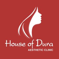 House of Dura