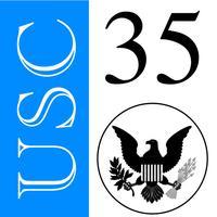 35 USC - Patents
