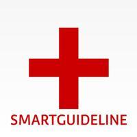 SmartGuideline