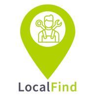 LocalFind