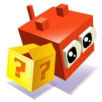 What Jump - Free Pop Arcade Game