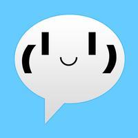 Font Keyboard - Unicode Fonts