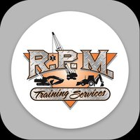 R.P.M. Training Services