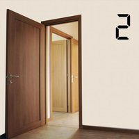 10 Minitues Escape Emergency Exit 2