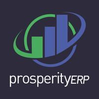 ProsperityERP Mobile