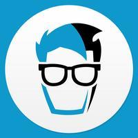 Geek Dashboard