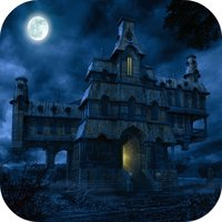 Endless 100 Floors Room Escape - Can You Escape Hell Castle Room?