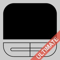Advanced Touchpad Ultimate