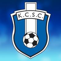 Knox Churches Soccer Club
