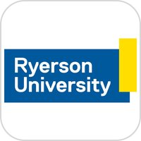 Ryerson University Experience