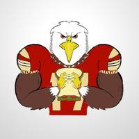 EagleEats