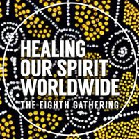 Healing Our Spirit Worldwide