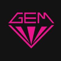 GEM Project