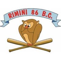 Rimini 86 Baseball Club