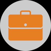 Travel Expense Tracker