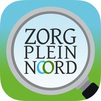 ZPN App