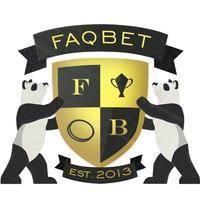 FAQBet