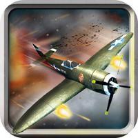 Sky Fighting 1945 - Airplane War
