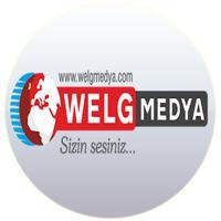 Welg Medya