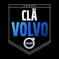 Clã Volvo