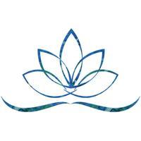 Wild Lotus Studio