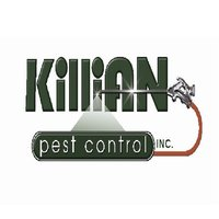 Killian Pest Control