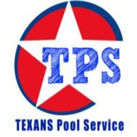 Texas Pool Service