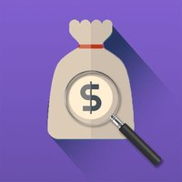Money Detective - My Personal Finance Mananger